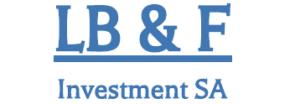 LB & F Investment SA
